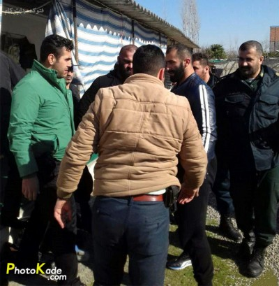 shahemazandaran-police-photokade (4)