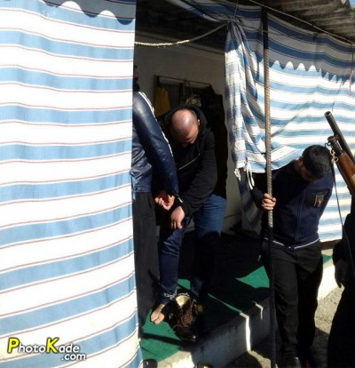 shahemazandaran-police-photokade (5)