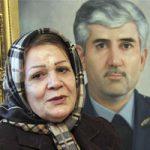 بیوگرافی منصور ستاری | منصور ستاری و همسرش حمیده پیاهور