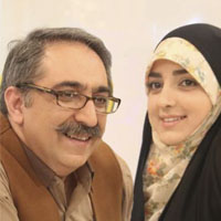 بیوگرافی شهرام شکیبا و همسرش + علت طلاق و ازدواج دوم