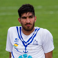 بیوگرافی شهریار مغانلو فوتبالیست با ناگفته های شخصی