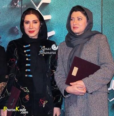 shahrzad-serials-photokade (11)