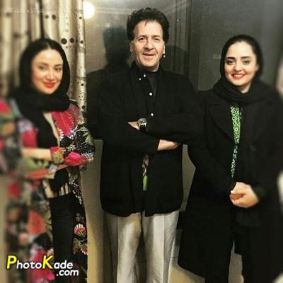 shahrzad-serials-photokade (16)