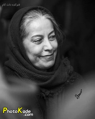 shahrzad-serials-photokade (18)