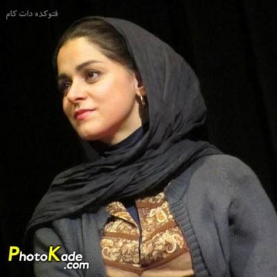 shahrzad-serials-photokade (19)