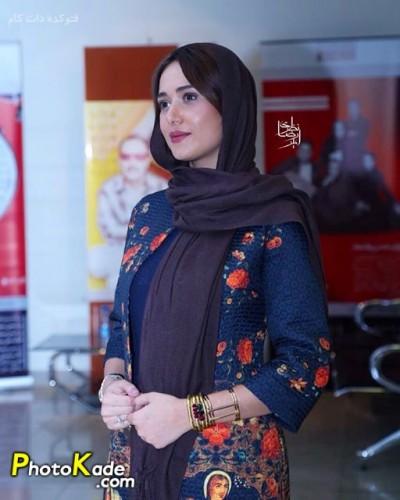 shahrzad-serials-photokade (5)