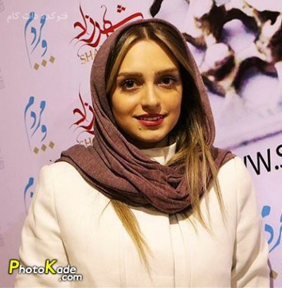 shahrzad-serials-photokade (7)