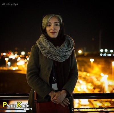 shahrzad-serials-photokade (9)