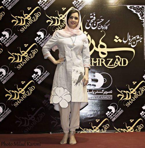 shahrzad1-jashn-photokade (12)