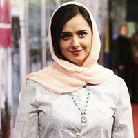 جشن سریال شهرزاد با عکس بازیگران