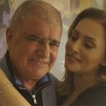 عکس های جدید محمدرضا شجریان بعد از بیماری