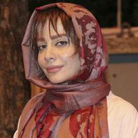 بیوگرافی شراره رخام و همسرش + زندگی و علت طلاق