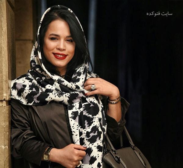 عکس های ملیکا شریفی نیا (Melika Sharifinia)