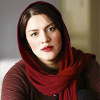 بیوگرافی شایسته ایرانی و همسرش + زندگی شخصی هنری