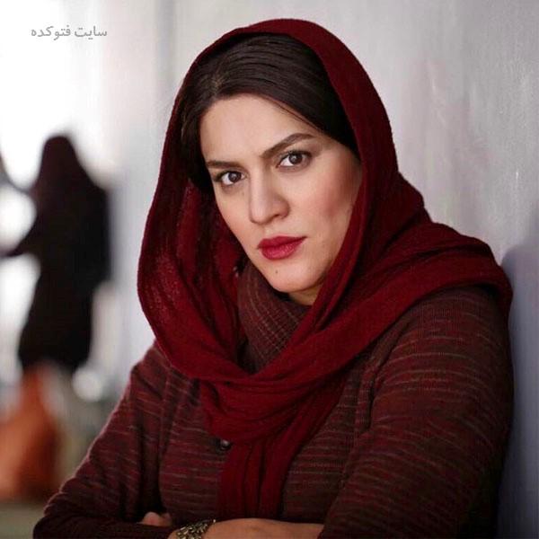 عکسشایسته ایرانی Shayesteh Irani بازیگر با زندگینامه شخصی