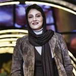"""جدیدترین """"عکس بازیگران در جشنواره فیلم فجر 94"""""""
