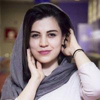 بیوگرافی شیدا خلیق بازیگر + زندگی شخصی و همسرش