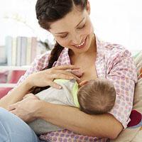 13 غذا برای افزایش شیر مادر در دوران شیردهی
