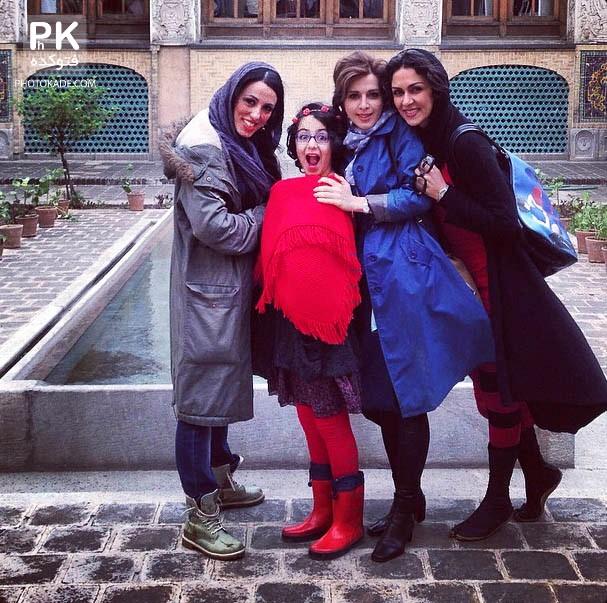 جدیدترین عکس شیوا طاهری 94,عکس بازیگر زن ایرانی شیوا طاهری,عکسهای جدید شیوا طاهری در سال 1394,عکس بازیگر دختر شیوا طاهری,عکس فیس بوک بازیگران شیوا طاهری 94,عکس جدید shivataheri