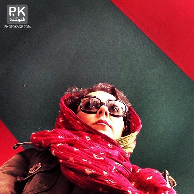 جدیدترین عکس شیوا طاهری 94,عکس بازیگر زن ایرانی شیوا طاهری,عکسهای جدید شیوا طاهری در سال 1394,عکس بازیگر دختر شیوا طاهری,عکس فیس بوک بازیگران شیوا طاهری 94