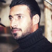 بیوگرافی شجاع خلیل زاده و همسرش + زندگی شخصی فوتبالی