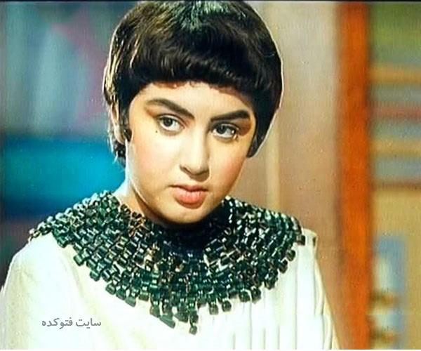 عکس های حسین جعفری بازیگر یوسف پیامبر + زندگینامه شخصی