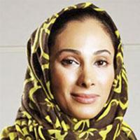 بازیگران مجرد | بازیگران ایرانی مجرد بالای 40 سال