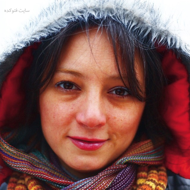 عکس و بیوگرافی سحر ولدبیگی + زندگی خصوصی