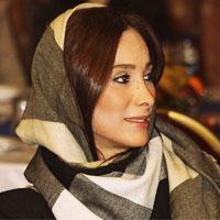 بیوگرافی سحر زکریا | عکس سحر زکریا و همسرش