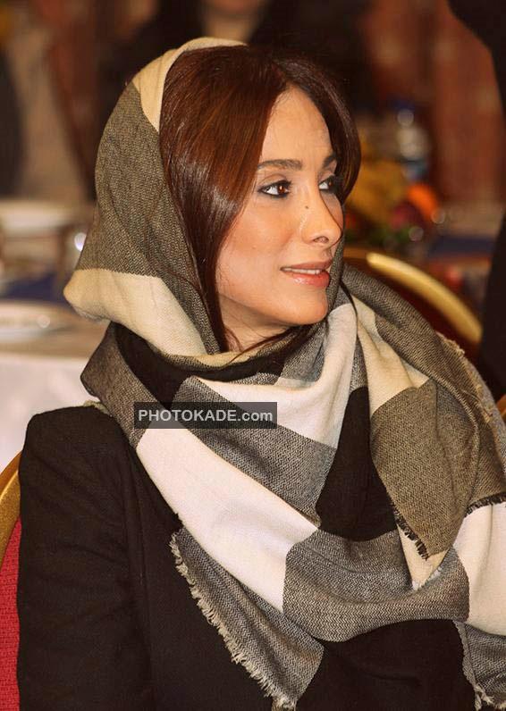 سحر زکریا بازیگر زن + عکس و بیوگرافی کامل