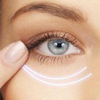 علت سیاهی زیر چشم چیست + درمان سیاهی دور چشم
