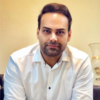 بیوگرافی سیامک عباسی خواننده + عکس جدید