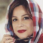 بیوگرافی سیما تیرانداز و همسرش + علت طلاق و ازدواج دوم
