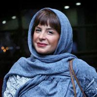 بیوگرافی سیما تیرانداز و همسرش + طلاق و ازدواج دوم