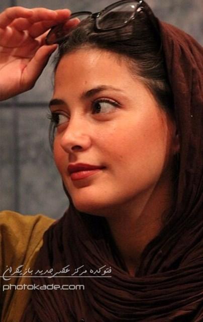 sinama-actors (28)