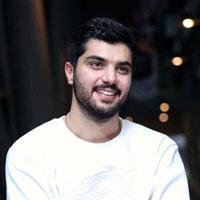 بیوگرافی سینا مهراد (سهیلی) بازیگر با عکس و ناگفته ها