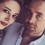 بیوگرافی سینا سرلک و همسرش + زندگی شخصی و خانواده