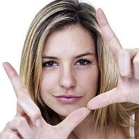 روش بزرگ کردن سینه قبل و بعد از ازدواج + عکس