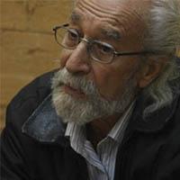 هرمز سیرتی به شبکه جم پیوست + بیوگرافی