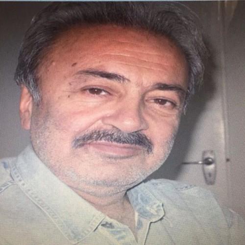 سیروس تقی نژاد بازیگر «معمای شاه» درگذشت
