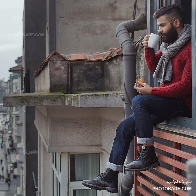 عکس های جدید سیروان خسروی 94,سیروان خسروی,عکس سیروان خسروی,عکس فیس بوک سیروان خسروی,عکس اینستاگرام سیروان خسروی,عکس خفن سیروان,سیروان چند سال دارد,عکس مرد