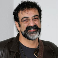 بیوگرافی جواد یحیوی مجری و بازیگر + زندگی و علت طلاق