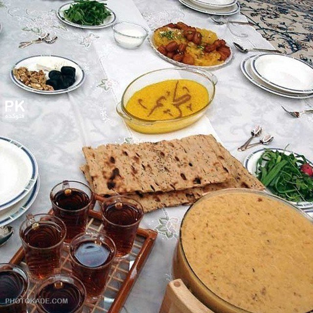 sofre-ramazn-irani-photokade (11)