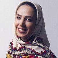 بیوگرافی سوگل طهماسبی + همسرش و خانواده
