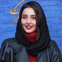 بیوگرافی سها نیاستی بازیگر زن