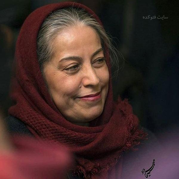 Soheyla Razavi