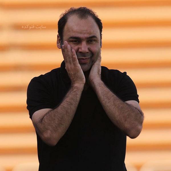 Sohrab Bakhtiarizadeh