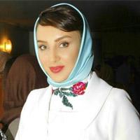 بیوگرافی سولماز حصاری و همسرش + زندگی بازیگری و مدلینگ