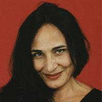 بیوگرافی سوسن تسلیمی