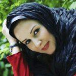 بیوگرافی شیوا خسرو مهر و همسرش + ماجرای طلاق